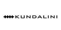 kudalini logo