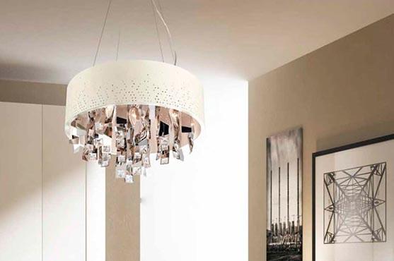 lucionline lampadari