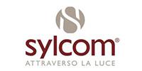 sylcom logo